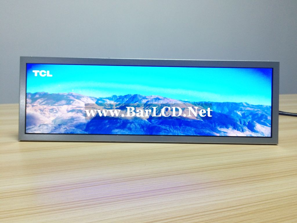 stretched lcd.JPG